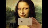 Ego & selfie
