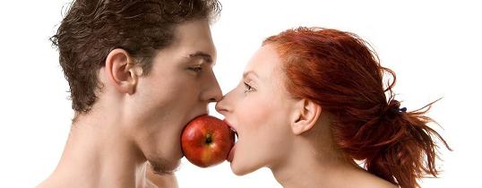 Narcisismo e amore